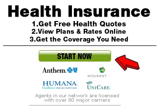 Free search online for trucker health insurance quote