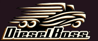 DieselBoss online truckstop internet trucker electronic products