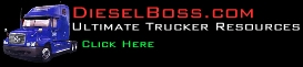 Dieselboss Internet Truckstop and trucker resources