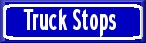 Free online interstate truck stop locator with fuel prices
