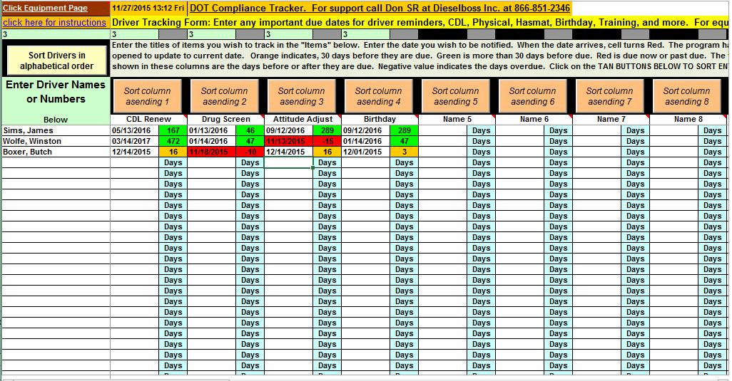 software license tracking excel template - Ataum berglauf-verband com